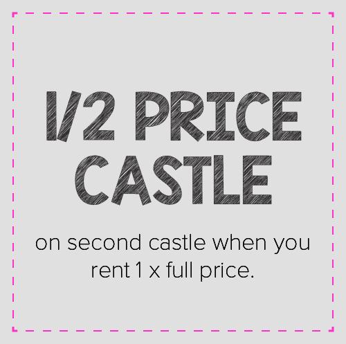 bouncy-castles-abbey-castle-half-price-newtownabbey