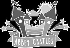 Abbey-Castles-Logo